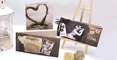 Hochzeitskarten Erstellen by 1000 Ideen Zu Hochzeitskarten Auf