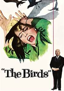 the birds movie fanart fanart tv