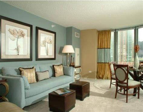 blue and brown living rooms blue and brown living room next nest pinterest
