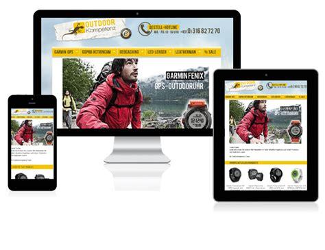Kostenlose Vorlagen Responsive Design Gratis Newsletter Templates Und Vorlagen Newsletter2go