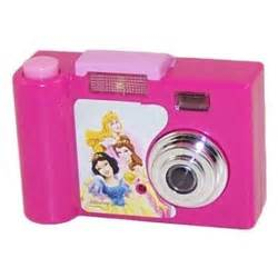 disney princess toys magical play camera toystop