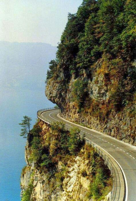 Pch Hwy 1 In California - highway 1 california pacific coast highway pinterest