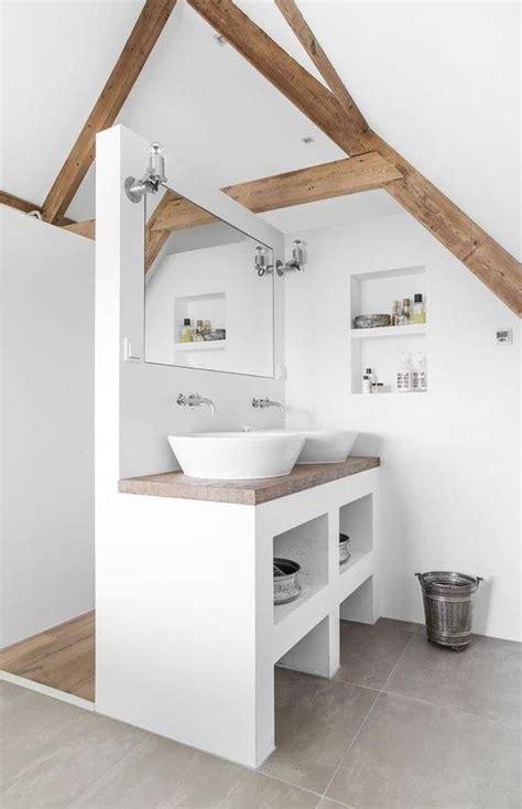 Badezimmer Waschbecken Vanity Cabinet by 25 Best Ideas About Badezimmer Unterschrank On