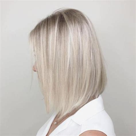hairstyles for thin hair line 70 devastatingly cool haircuts for thin hair
