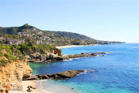 south laguna beach rentals beach cities real estate