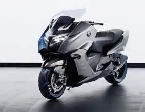2018 bmw c 650 gt scooter motorcyclenews 2017 sport cars