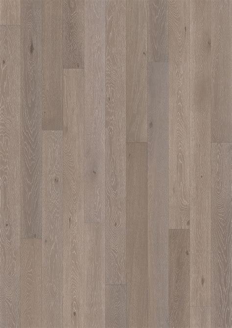 Kahrs Avanti Canvas, Hardwood Flooring, Oak Shade