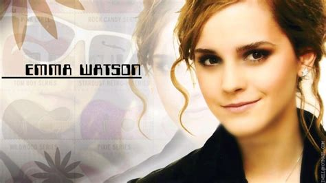 emma watson full name perfect emma watson hq photos full hd pictures