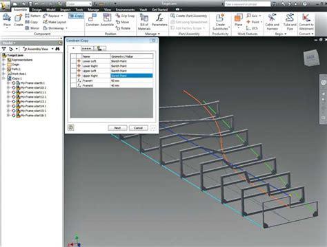 professional home design software reviews home design 3d 2011 professional best free home