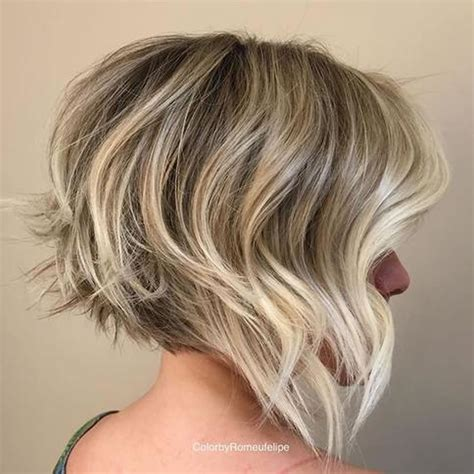 hairstyles for short layered hair for school short layered hairstyles 2018 for women who love short