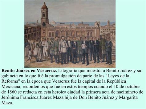 imagenes historicas de veracruz historia de veracruz
