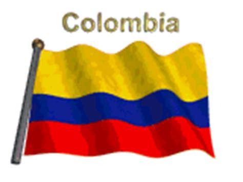 imagenes virtuales gif bandera de colombia im 225 genes animadas gifs y animaciones