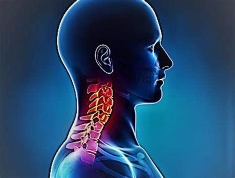 tumore testa tumori testa collo gli otorinolaringoiatri scendono in
