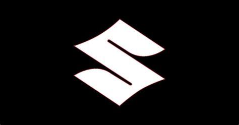 Suzuki Logo Wallpaper Suzuki Logo Wallpaper Wallpapers Gallery