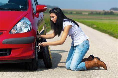 Pentil Untuk Ban Tubles Mobil N Motor pelindung ban mobil motor perlindungan ekstra dari