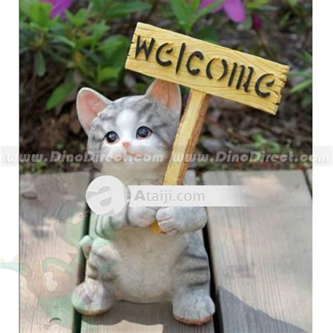 funny welcome 122 best images about welcome on pinterest funny welcome signs scrap and my pinterest