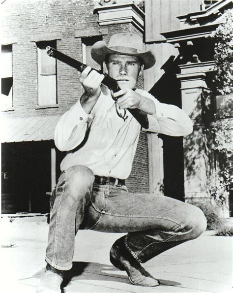 old yeller dog food printable coupons 17 best images about chuck connors on pinterest africa