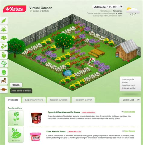 design your backyard virtually virtual landscaping free online 28 images landscaping virtual garden online