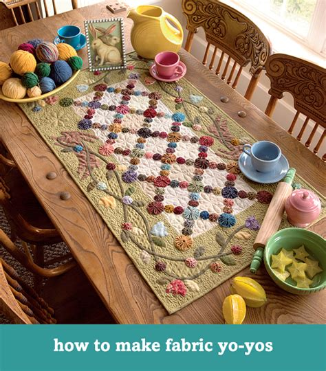 roundup just for fun free quilting tutorials stitch this the martingale blog
