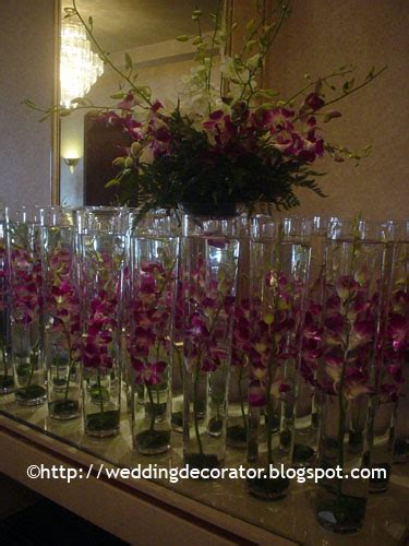 wedding centerpiece vases cheap cheap vases for wedding vases sale