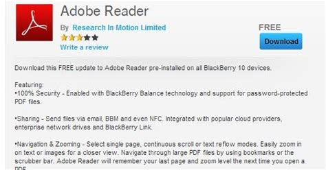 download aplikasi untuk membuat tema blackberry terbaru aplikasi adobe reader untuk blackberry terbaru blackberryrek