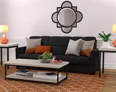 desain meja ruang tamu minimalis terbaru  dekor rumah