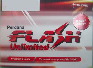 Modem Telkomsel Flash Unlimited 3 Bulan jual kartu perdana telkomsel flash unlimited 3 bulan paket prabayar cheap store