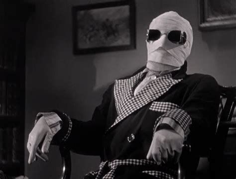 the invisible man the invisible man events coral gables art cinema