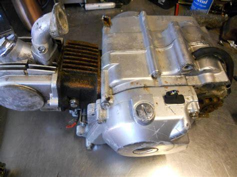 four wheeler motors four wheelers car interior design