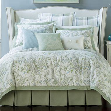 cindy crawford comforter pin by laura pa on for the home pinterest