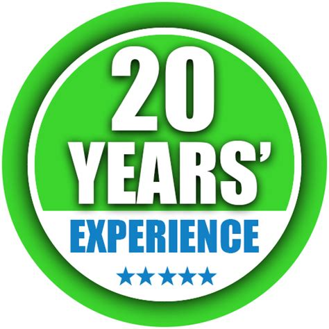 Mba After 4 Years Of Experience In It by St George Plumber Clogged Drain Sewer Hydro Jetting St