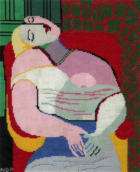 picasso paintings popular top 10 most paintings in the world