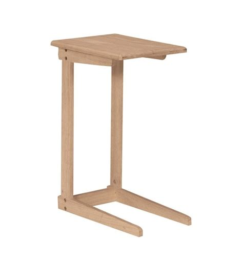 table to eat on couch ot 10 sofa server eating table wood n things furniture
