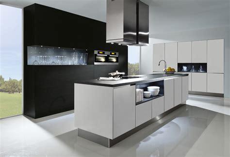 küche weiß matt gestalten schlafzimmer wohnideen