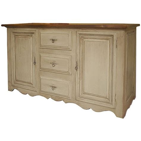 gracefully vintage a fancy for the buffet sideboard