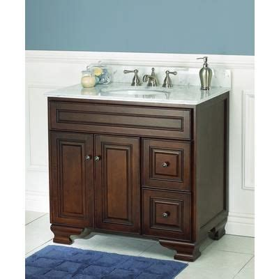 home depot vanity for the home