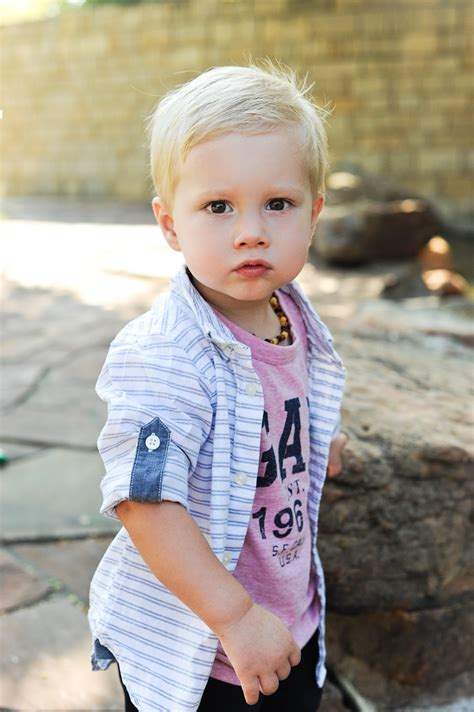 pictures of two year old boys gavin turns 2 years old frisco texas jodi catherine
