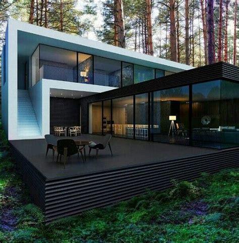 de bedste id 233 er inden for arkitekturdesign p 229