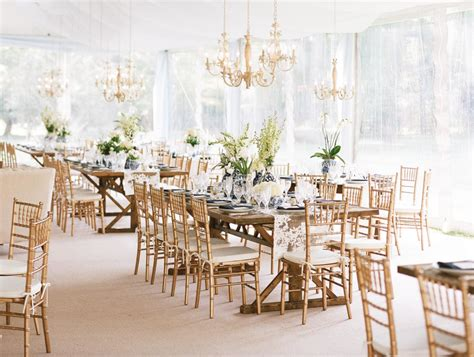 Stackable Chiavari Chairs By Vision | stackable chiavari chairs by vision furniture stacking