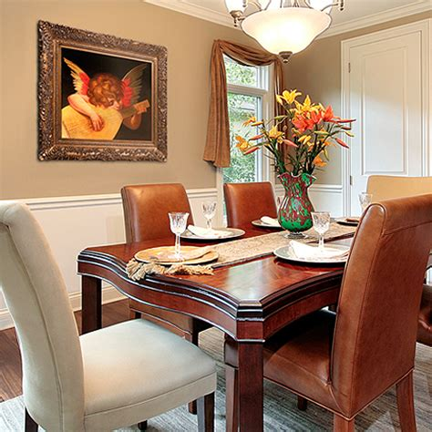 Art For Dining Room dining room reproduction oil paintings amp canvas art