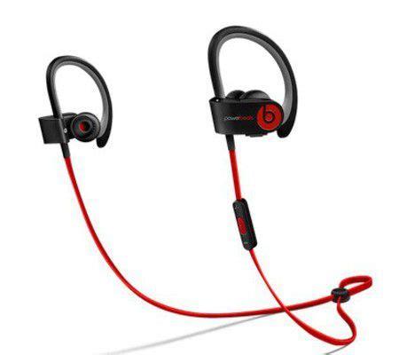 Joint En Caoutchouc 1529 by Beats Wireless 2 Beats Power