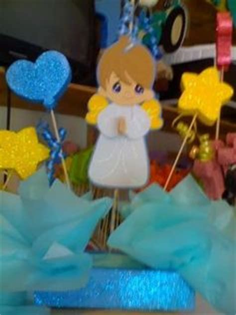 1000 images about bautizo ideas on mesas birthday centerpieces and center pieces