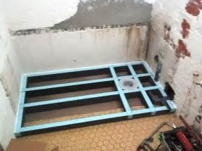 indogate renovation salle de bain toulouse