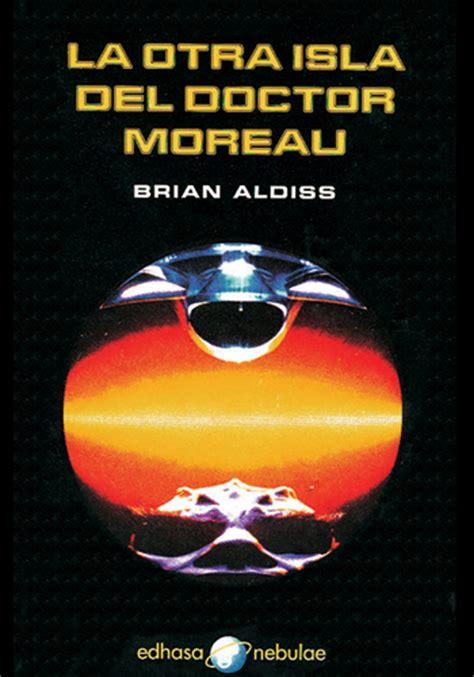 libro the island of doctor la isla del doctor moreau pelicula completa