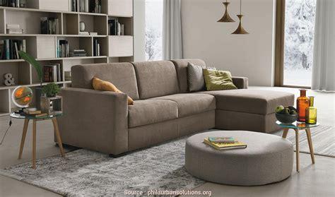 divano orlando mondo convenienza originale 6 divano modello orlando mondo convenienza