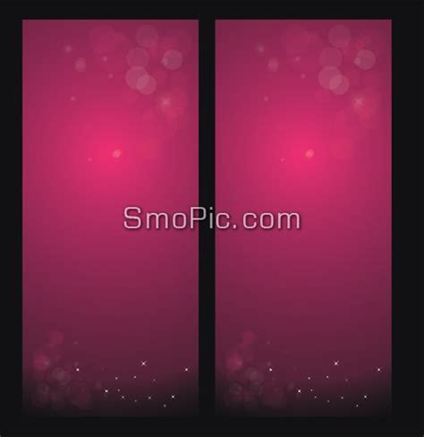 coreldraw background design popular backgrounds and design templates on pinterest