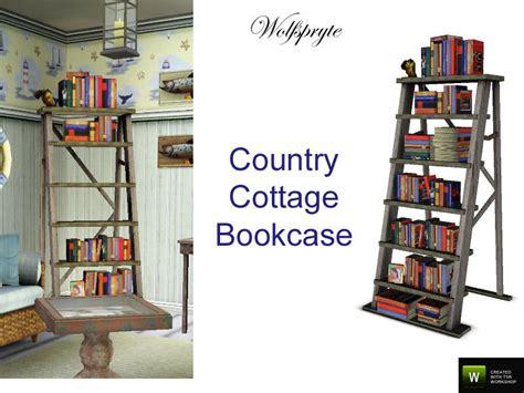 antique ladder bookshelf 28 images loop ladder