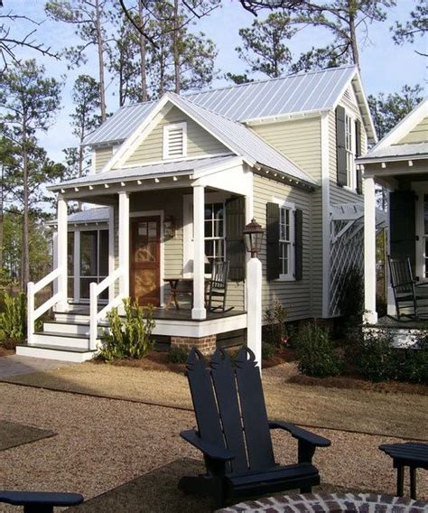 modular home builder granny pods and assisted living 17 best images about granny pods on pinterest to be