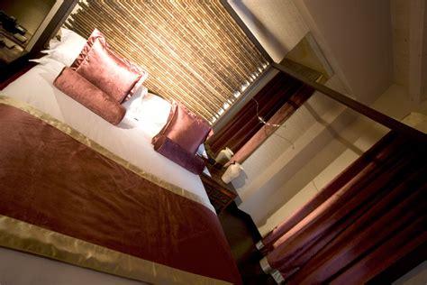 motel con vasca idromassaggio junior suite con vasca idromassaggio onemhotel