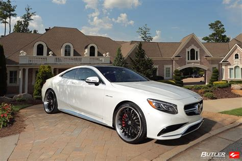 2015 mercedes s550 coupe 2017 2018 best cars reviews
